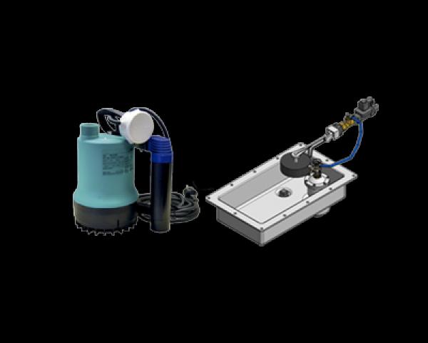 accesorios-recambios-climatizadores-evaporativos-600x600
