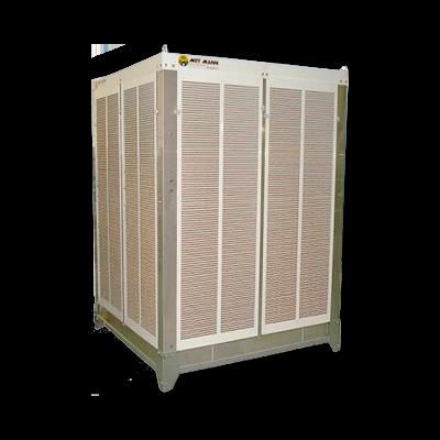 climatizador-evaporativo-ad-big-premium2