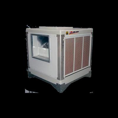 climatizador-evaporativo-ad-small-premium3