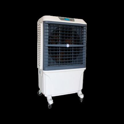 climatizador-evaporativo-axial-cooler