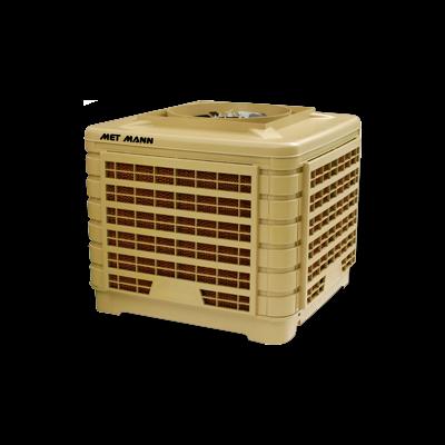 climatizador-evaporativo-eco-cooler2