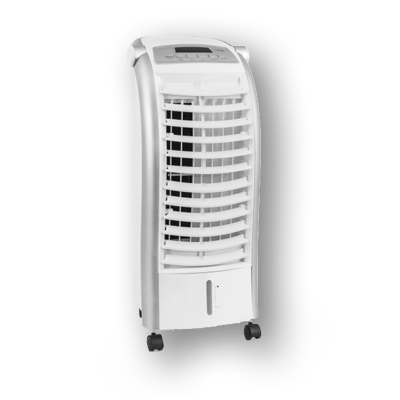 climatizador-evaporativo-mini-cooler