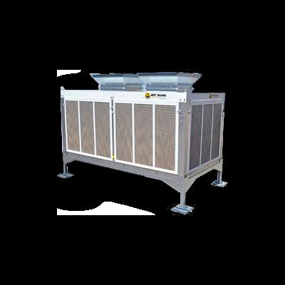 climatizador-evaporativo-twin-premium2