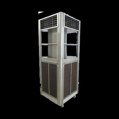 climatizadores-evaporativos-portatiles-para-carpas-1.200-5.000-m3h-design-cooler-premium