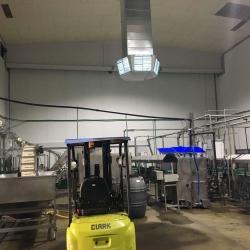 instalaciones-de-evaporativos-no4ezt3lfw8bun7ypwvtmjcv0gtel2pl6rg98bzaro