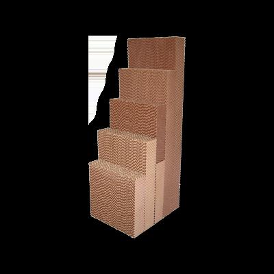 paneles-enfriadores-evaporativos-mantas-filtrantes