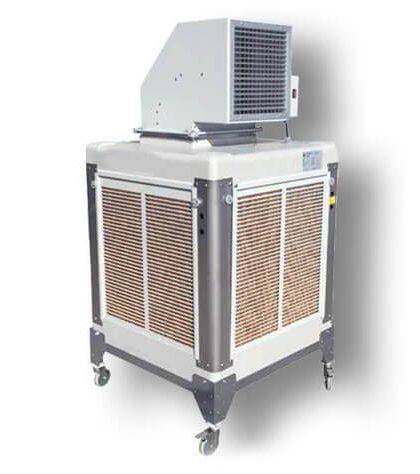bioclimatizador-1
